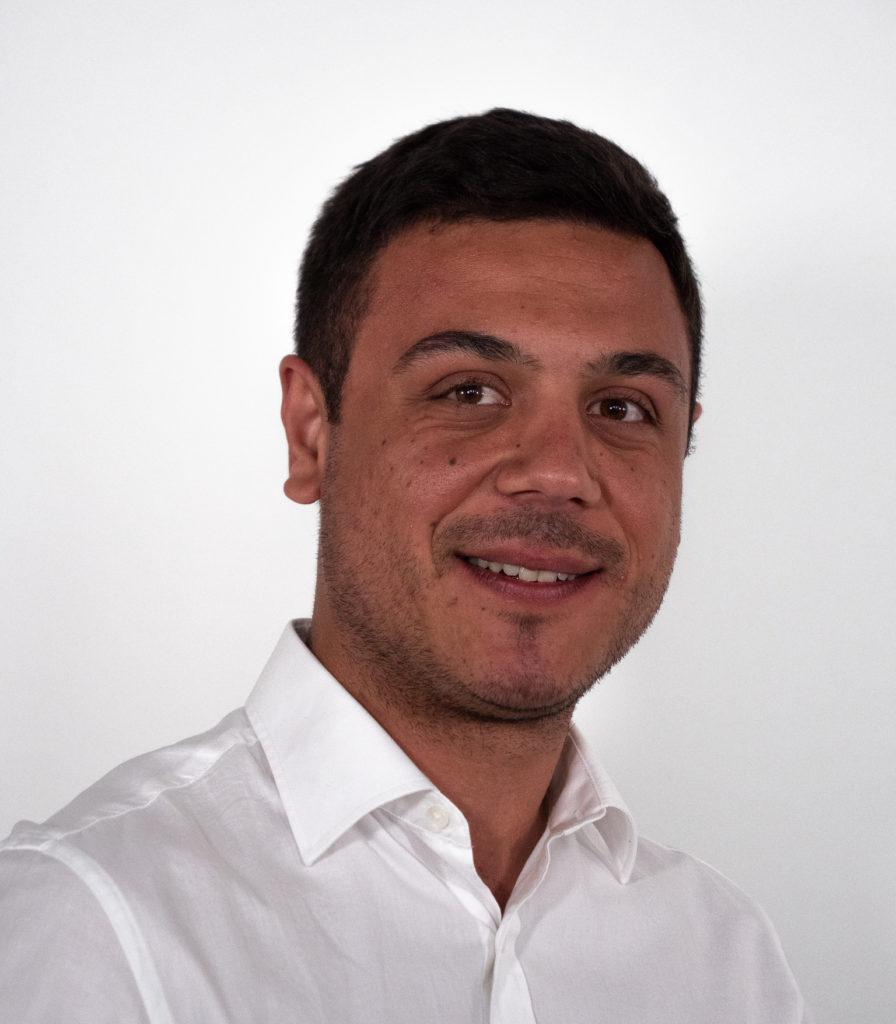 Diogo Pata Santos