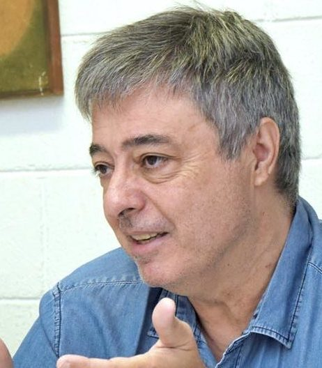 Jonatas Manzolli