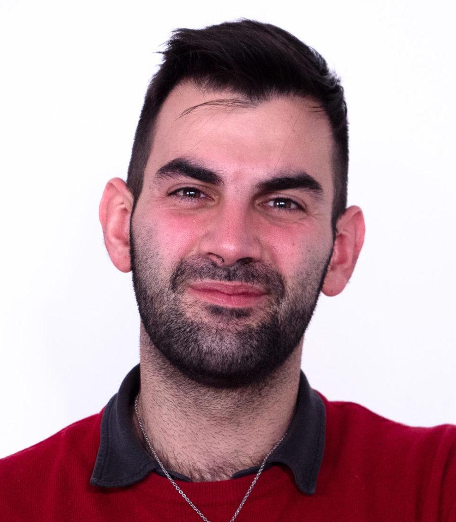 Stefano Lenzi