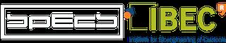 SPECS-lab Logo